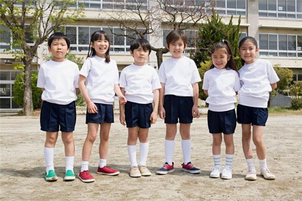 风水师姜军探究影响孩子学习好与差的风水